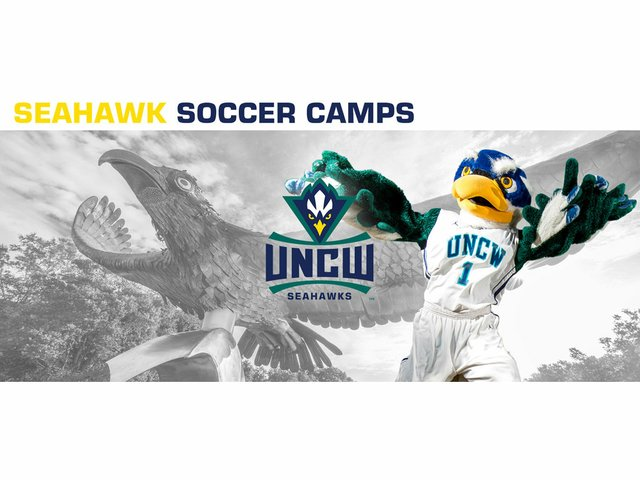 UNCW-Soccer-Camps