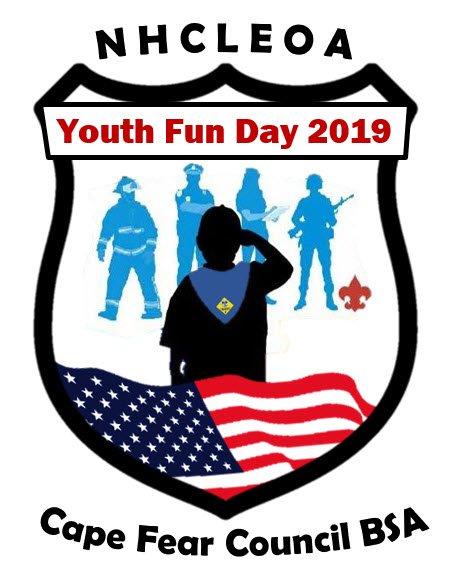 2019 Youth Fun Day logo.jpg