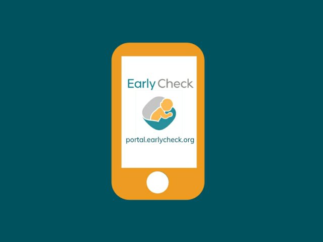 EarlyCheck2