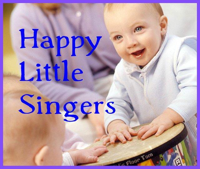 Happy Little Singers 6.jpg