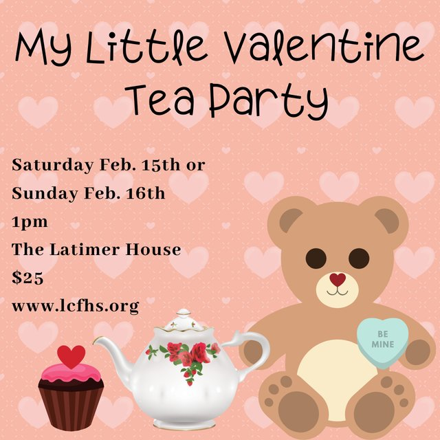 My Little Valentine Tea Party (3).png