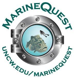 MarineQuest Logo
