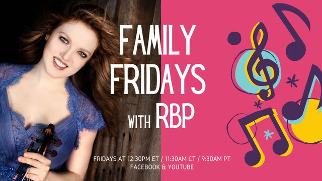 Family Friday with RBP (photo).jpg