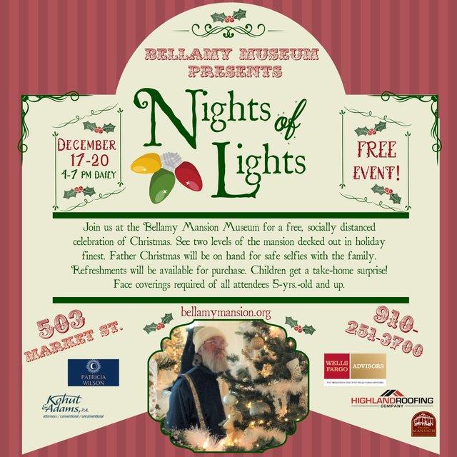 Nights of Lights thumbnail.png