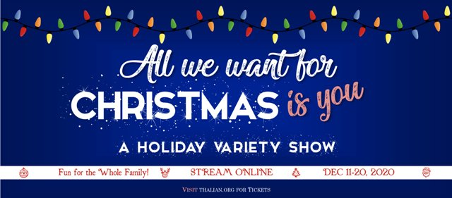 Eblast - Holiday Show small.png