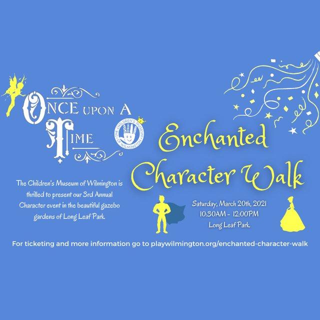 Enchanted Character Walk CC.png