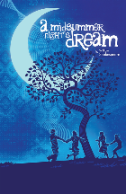 A midsummer night's dream 2.png