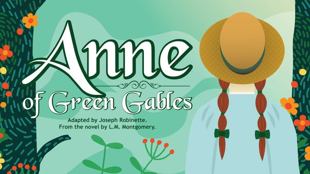 Marinette-Childrens-Theatre-Anne-of-Green-Gables.jpg