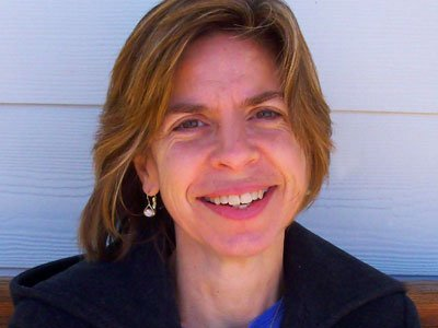 Brenda Esch Boggess
