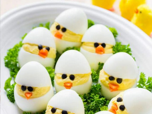 e-egg-chicks.jpg