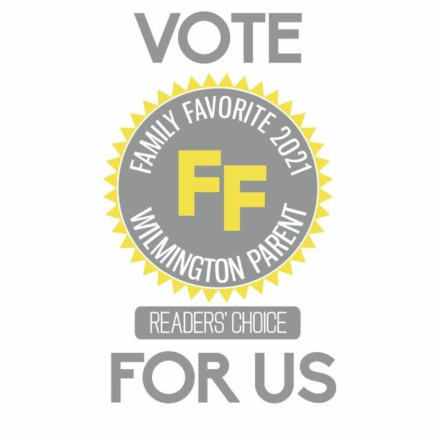 FF2021-VOTE4US