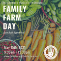 Family Farm Day Social (2).png