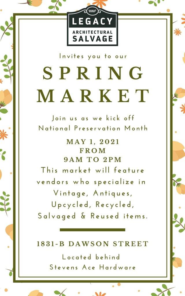 Spring Market 2021 Final.jpg