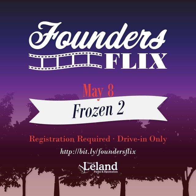 founders flix square frozen 2-02.jpg