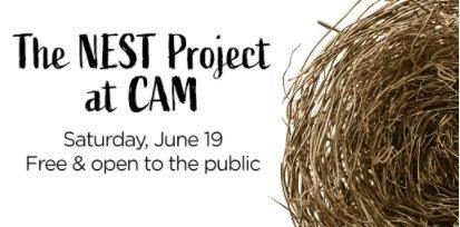 nest-project-cam