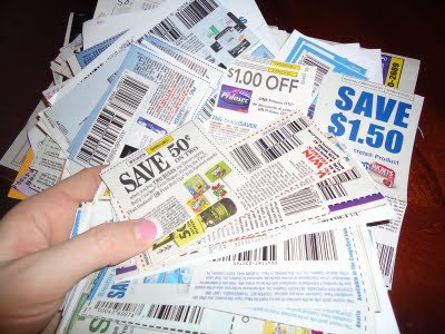 coupon exchange
