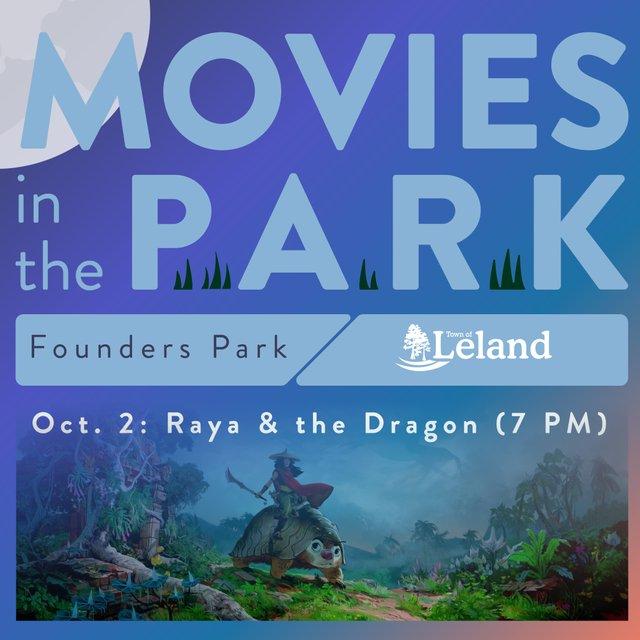 movies in the park raya-02.jpg