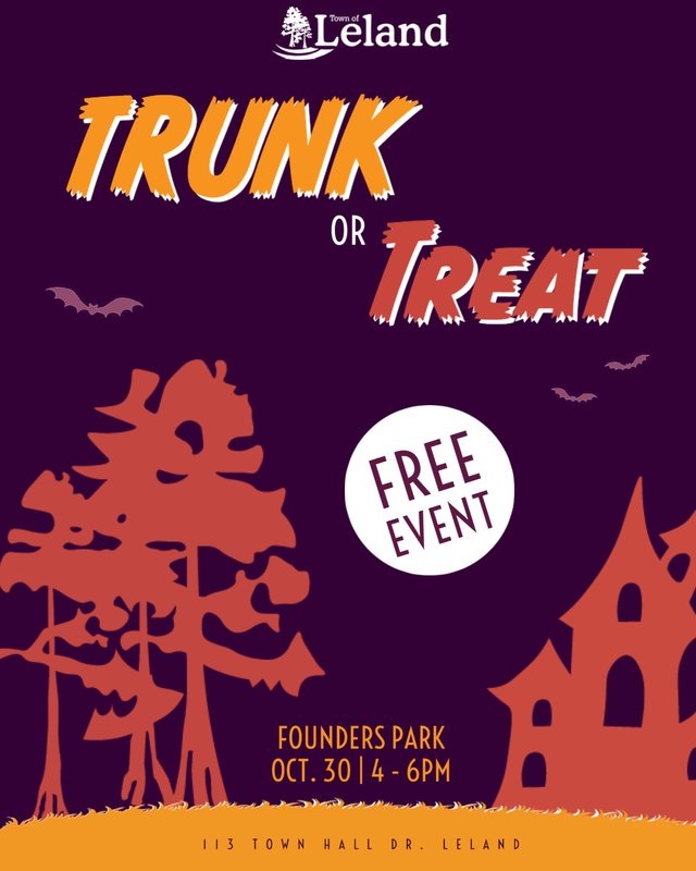 Trunk or Treat FINAL.png