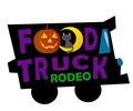 FTR Logo- Halloween.jpg