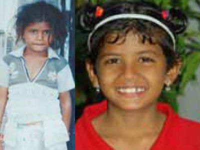 india-orphan