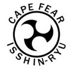 Cape Fear Isshin-Ryu Karate & Afterschool Program logo