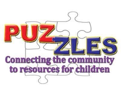 puzzles center