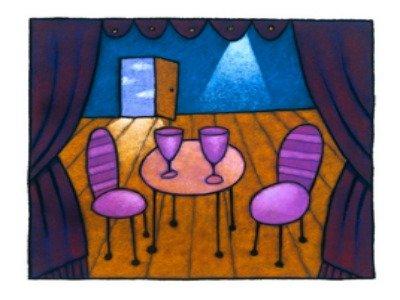 TheatreNOW