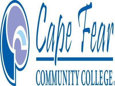 CFCC logo