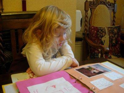 dyslexia-child-book