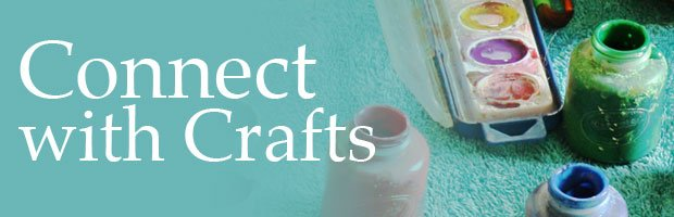 Connect with Crafts