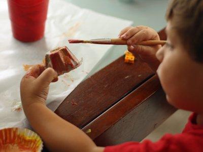 egg carton pumpkins 1.jpg