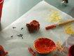 egg carton pumpkins 2.jpg