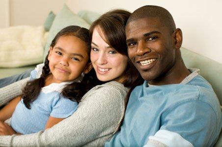 Multi-cultural-family.jpg