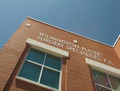 exterior-of-WPS-building.jpg