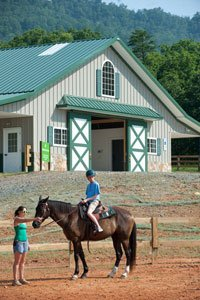 tn_Horseback-Riding-at-the-New-Barn.jpg
